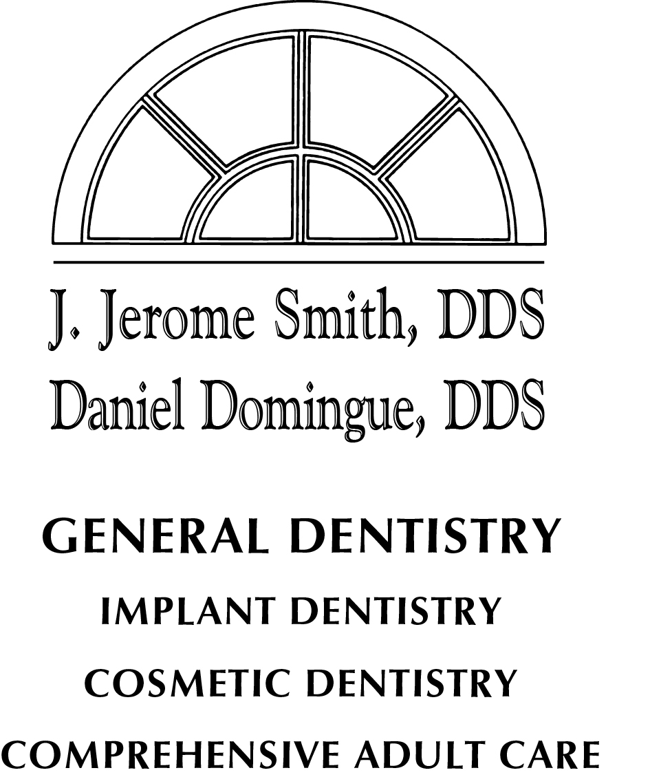 Jerome Smith, DDS