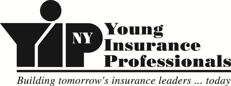 Young Insurance Professionals