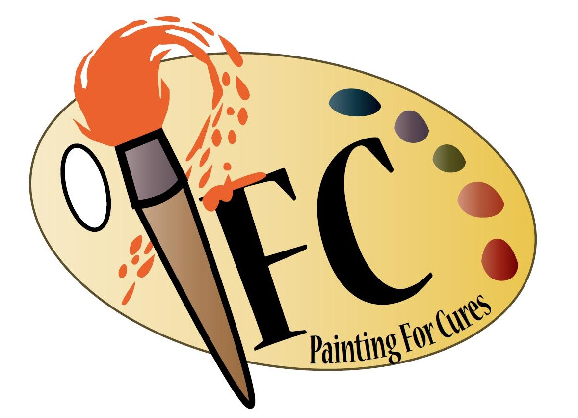 Painting for Cures