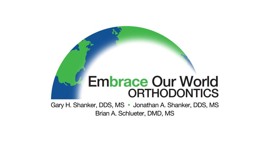 Embrace Our World Orthodontists
