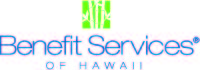 Benefit Services of Hawaii
