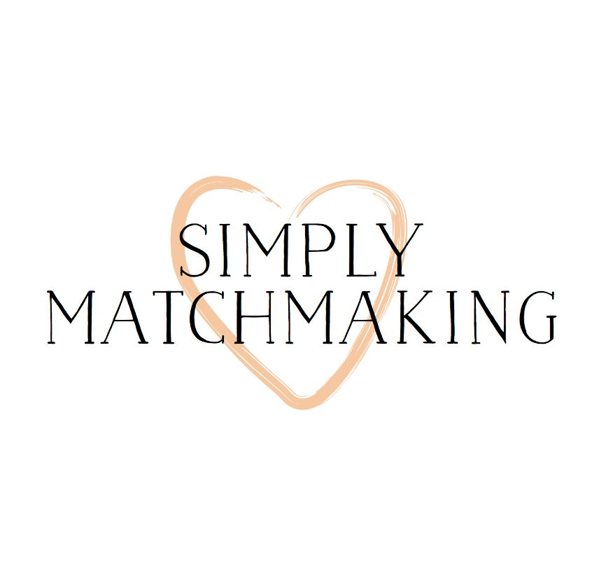 Simply Matchmaking ABC Sponsor