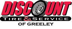 Discount Tire and Service of Greeley