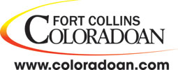 The Coloradoan