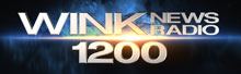 Wink News Radio