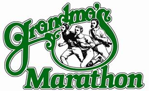 Grandma's Marathon and Garry Bjorklund Half Marathon