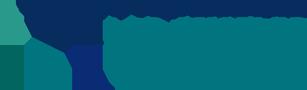 Sketchers LA Marathon logo