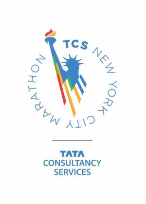 2018 New York City Marathon