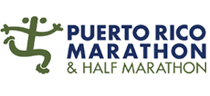 Puerto Rico Marathon & Half Marathon
