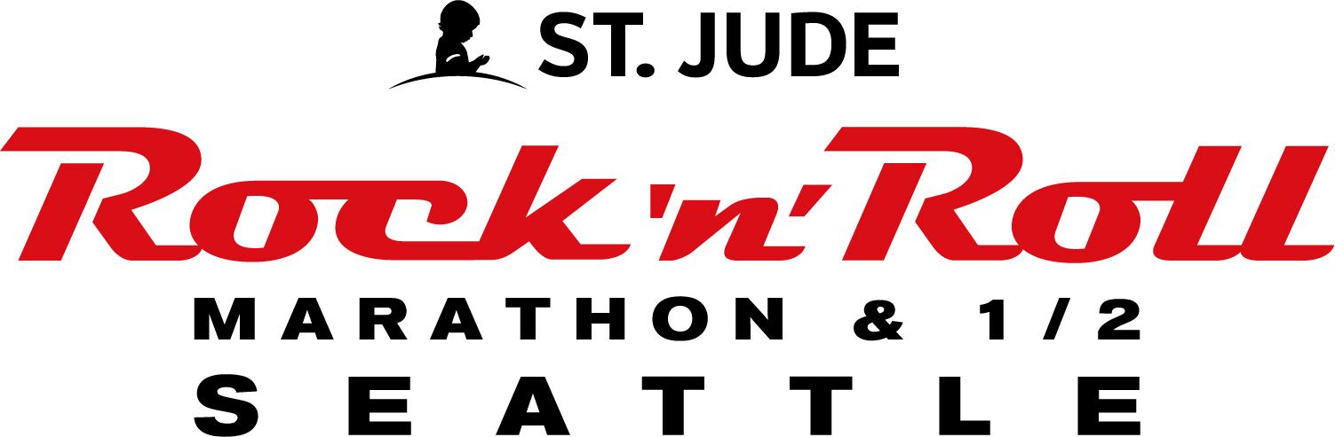 Rock 'n' Roll Seattle Marathon & Half
