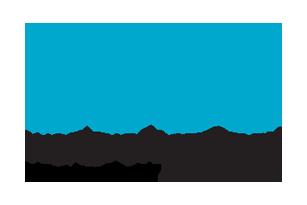 Carlsbad 5000 logo