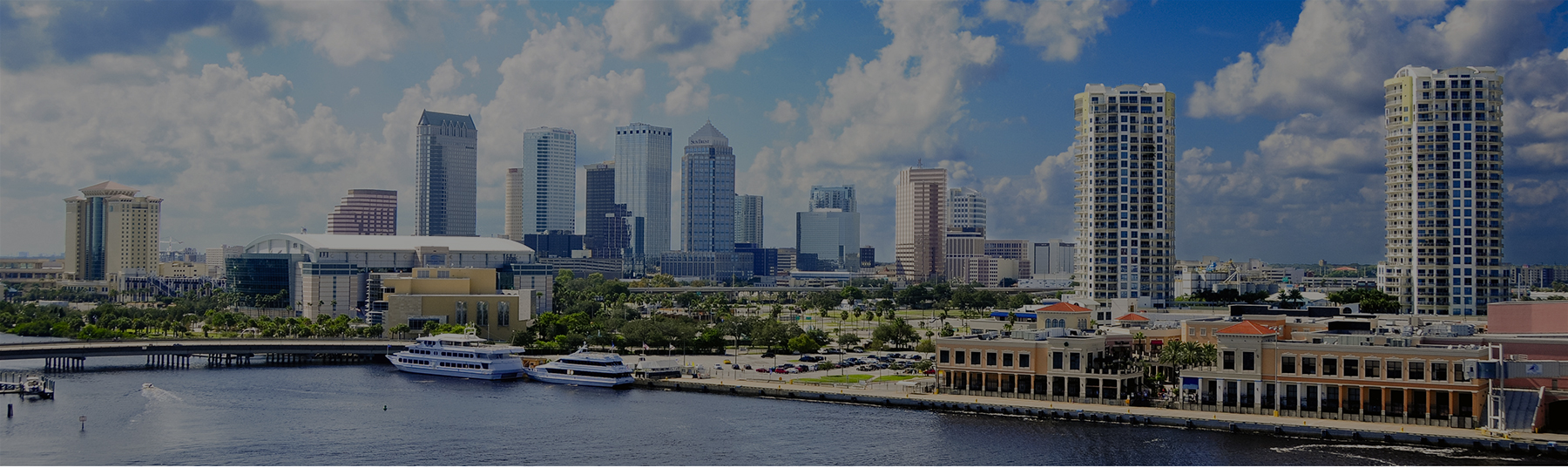 citybanner tampa