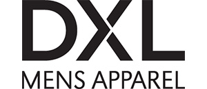 DXL Group logo