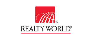 Realty World logo