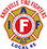 Locally presented by Knoxville Fire Fighter's Association