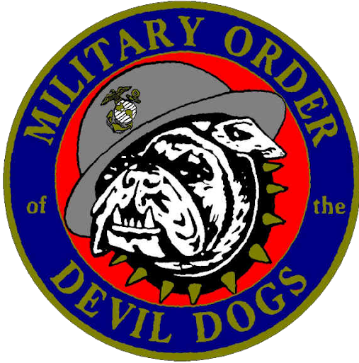 1 Military Order of the Devil Dogs