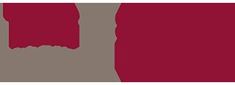 St. Jude Heroes logo